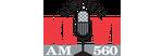 KLVI AM 560 - Beaumont's News Talk