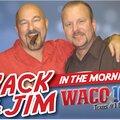 Zack & Jim