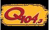 Q104.3 - New York's Classic Rock