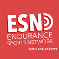 The Endurance Sports Network with Bob Babbitt
