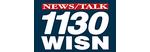 News/Talk 1130 WISN - Milwaukee's News/Talk Station