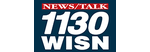 News/Talk 1130 WISN - Milwaukee's News/Talk Station