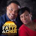 Fattz & Cher