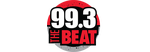 99.3 The Beat - Panama City's Throwback Hip Hop and R&B Station