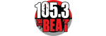 105.3 The Beat - Tallahassee's Hip Hop and R&B