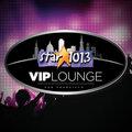 Star 101.3 VIP Lounge