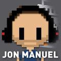 Jon Manuel's blog