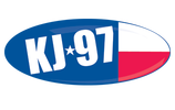 STATION_LOGO