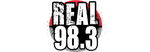 Real 983 - The Nap's Number 1 Hip Hop N' R&B