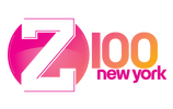 Z100 - New York's #1 Hit Music Station
