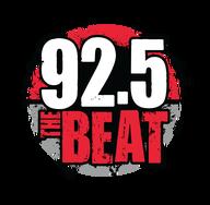 925 The Beat Music