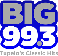 Tupelo, MS Weather | BIG 99 3
