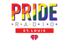 Pride Radio STL - The Pulse Of LGBT St. Louis