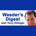 Weeder's Digest with Terry Ettinger