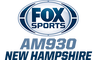 Fox Sports 930 - New Hampshire's Home for Fox Sports