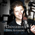 The Fox Den with Dangerous Dave