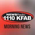 Gary Sadlemyer and KFAB's Morning News