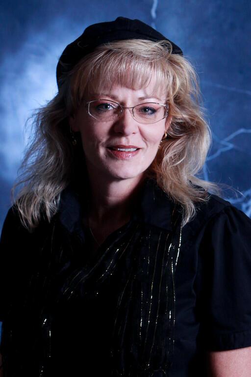 Mary Roth 99 9 Kgor