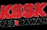 KSSK-FM - Hawaii's Best Variety