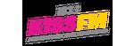 103.1 KISS FM - Aggieland's Hit Music Channel
