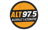 ALT 97.5 - Nashville's Alternative Station