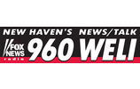 960 WELI - New Haven's News, Weather & Traffic Station