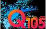 Q105 - Delmarva's Variety Station