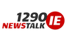 1290 NewsTalk IE - Inland Empire's News & Talk Station