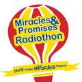ACHMV Miracles & Promises Radiothon