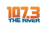 107.3 The River - We Play Anything!