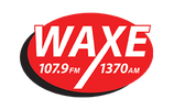 WAXE 1370am/107.9fm - Vero's Talk Station
