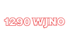 1290 WJNO - The Palm Beaches' News & Talk