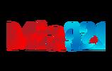 Mia 92.1 - #1 en Hits Latinos!
