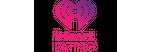 iHeartLATINO - La casa de tus artistas y su música