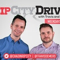 Rip City Drive with Travis and Chad