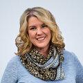 Lori Bradley