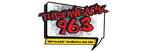 Throwback 96.3 - New Orleans' Throwbacks and R&B