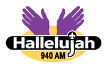 Amen 940 - Hallelujah 940AM