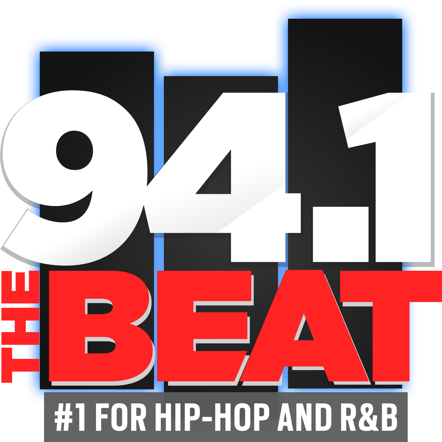94 1 The Beat Music - Recently Played Songs | 94 1 The Beat