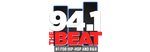 94.1 The Beat - Savannah's #1 for Hip-Hop and R&B