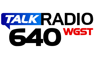 glenn beck radio stations florida
