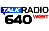 Talk Radio 640 WGST - The Talk of Atlanta!