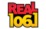 Real 106.1 - Philly's Real #1 For Throwbacks