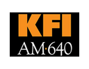 KFI AM 640 - MORE STIMULATING TALK
