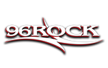 96 Rock - Panama City's Rock Station