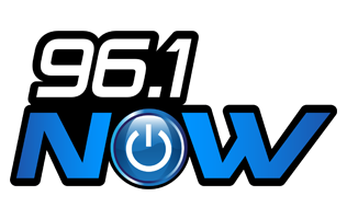 96 1 NOW - San Antonio's #1 Hit Music Station