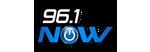 96.1 NOW - San Antonio's #1 Hit Music Station