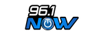 96.1 NOW - San Antonio's #1 Hit Music Station