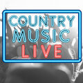 Country Music Live - Austin