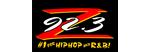 KIIZ-FM - Killeen's #1 For Hip Hop and R&B